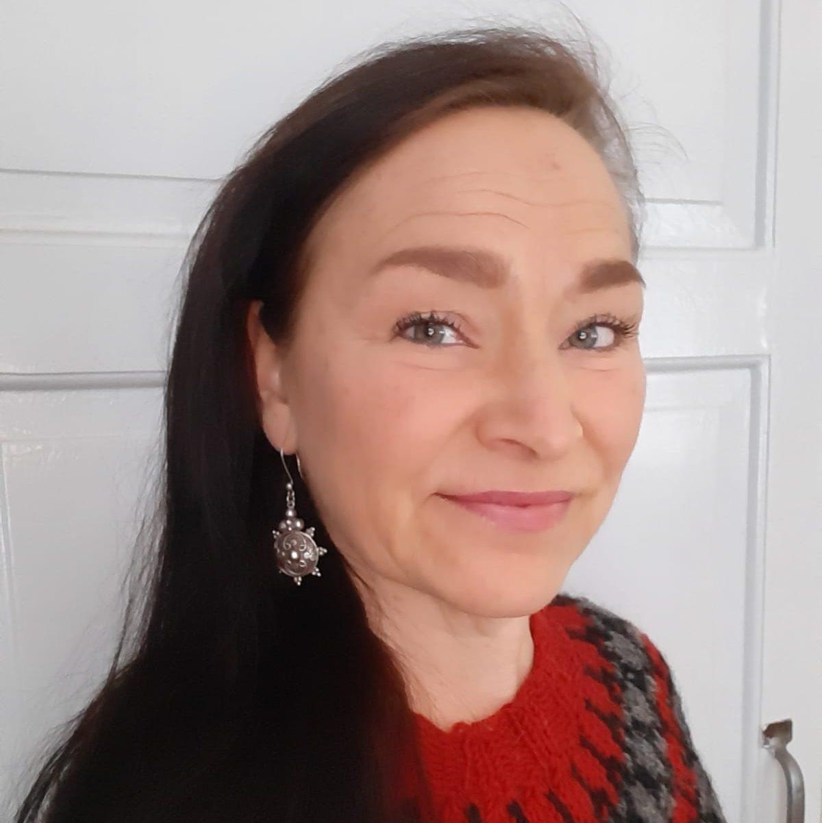 Mari Kankaala